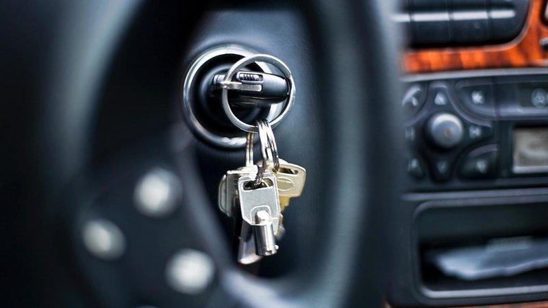 Заговор на продажу машины