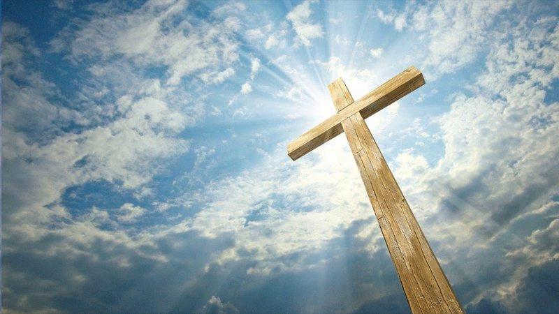 Молитва Чудотворцу