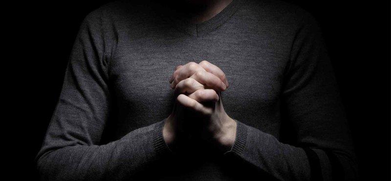 молитва о работе Матроне