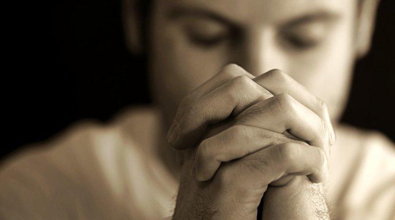 Как правильно молиться Киприану и Устинье