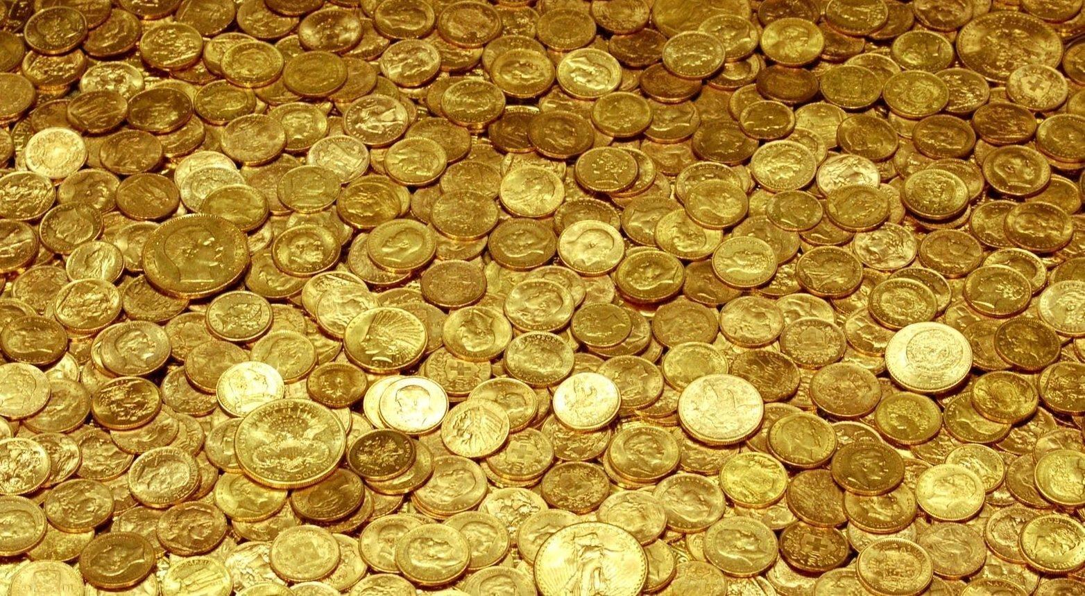 Последствие прочтения ритуала на привлечение удачи и денег