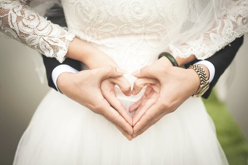 заговор любовь супруга