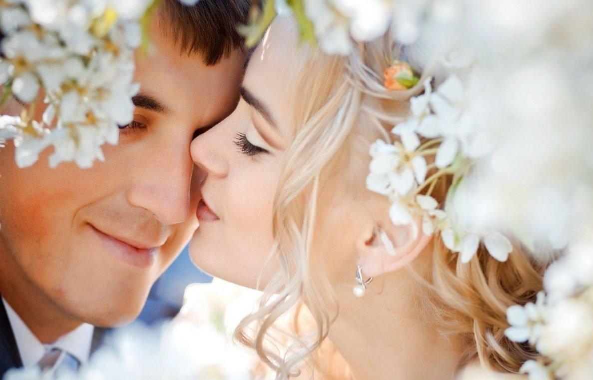 заговор на любовь неженатого