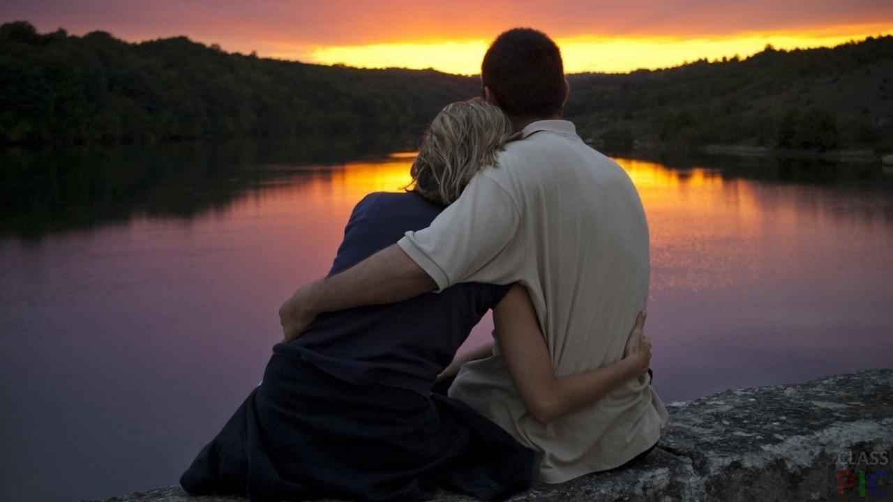 Последствия прочтения заклинаний на любовь на расстоянии