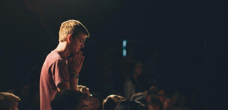 молитва о работе богородице