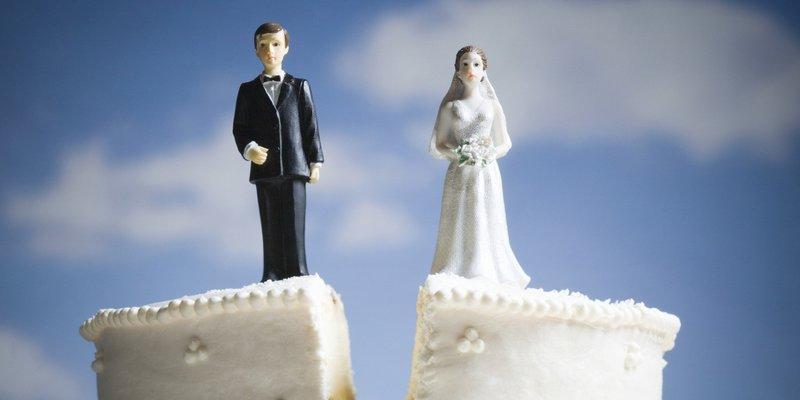 Как заговорить мужа, чтобы ушёл из семьи