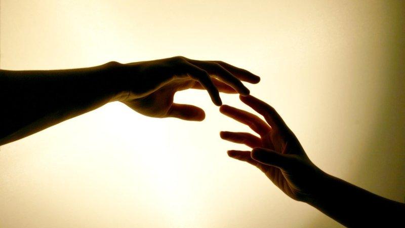 Заговор, как забыть любимого человека