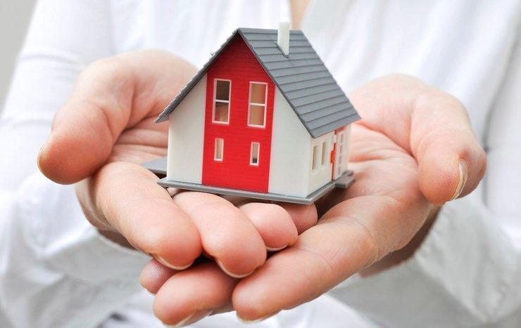 Молитвы на продажу недвижимости