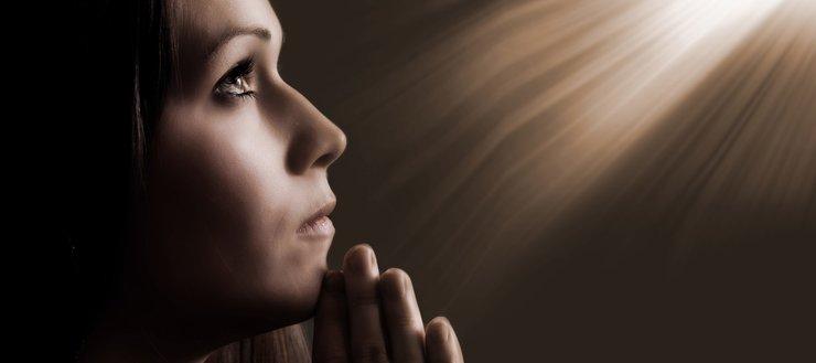 Молитвы Святителю Спиридону