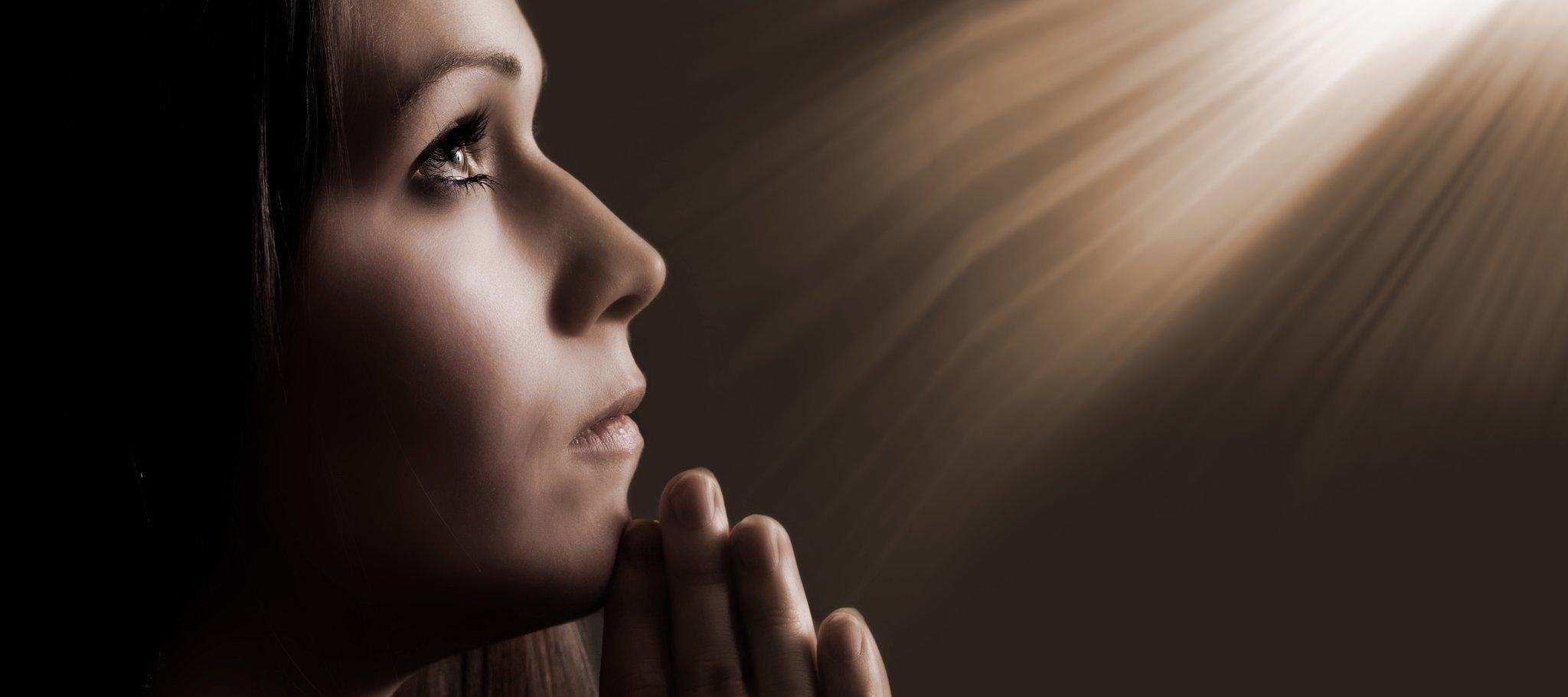 Молитва спиридон тримифунтский об исцелении