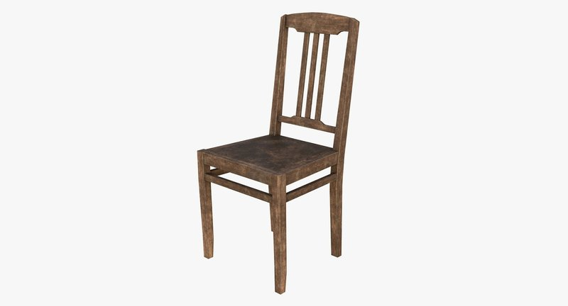 заговор на стул