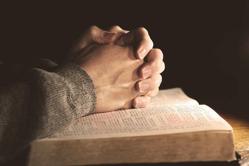 За кого можно молиться Киприану
