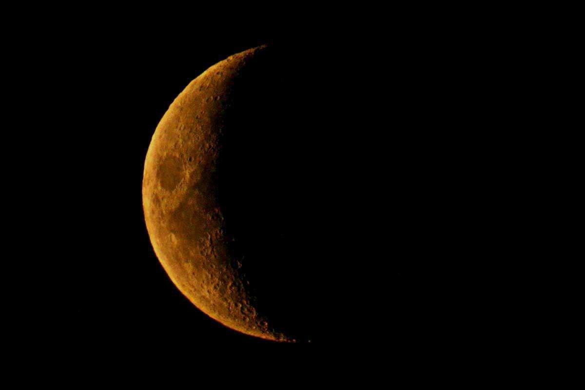 Заговор на продажу квартиры на убывающую луну