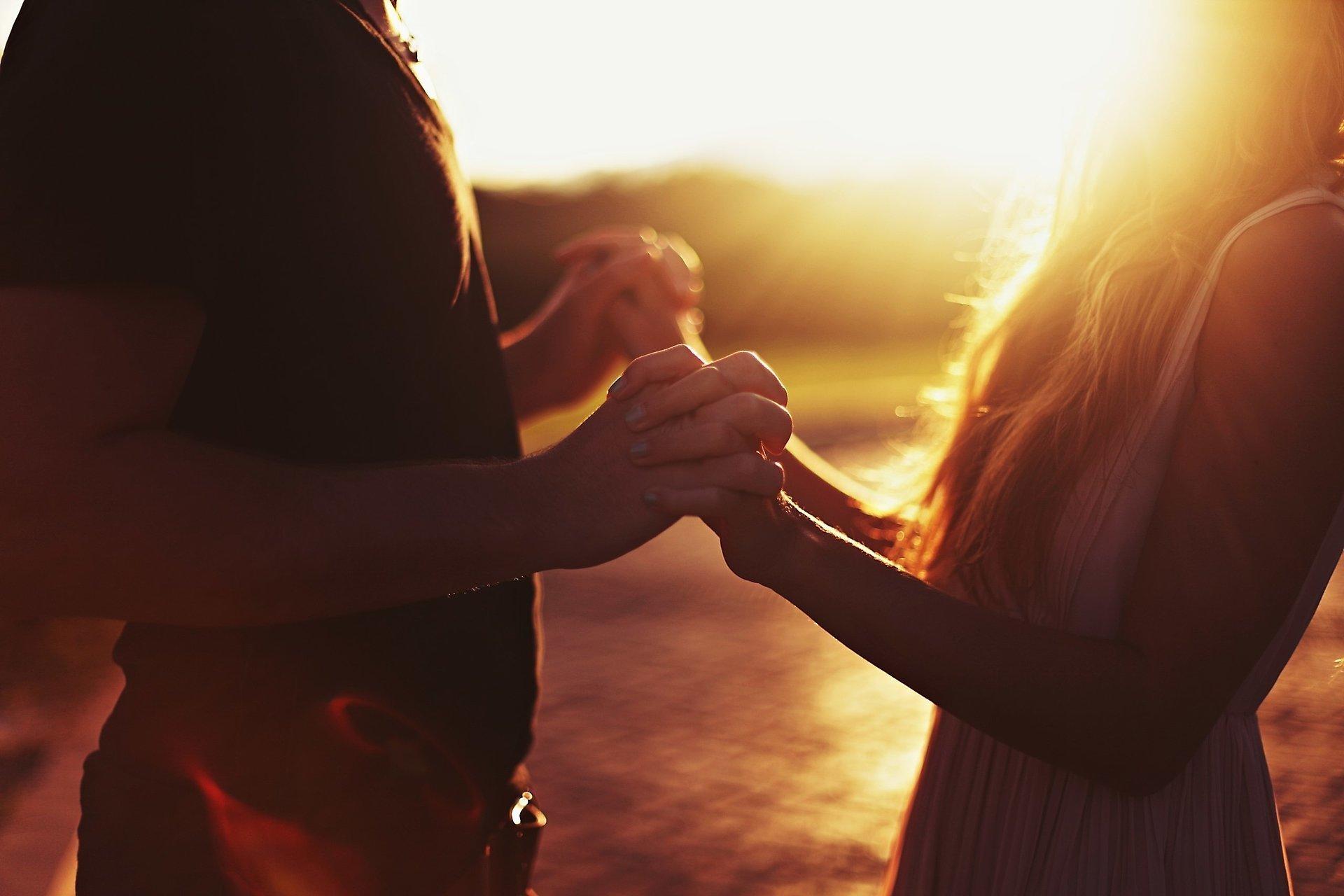 Заклинание на возвращение любимой жены