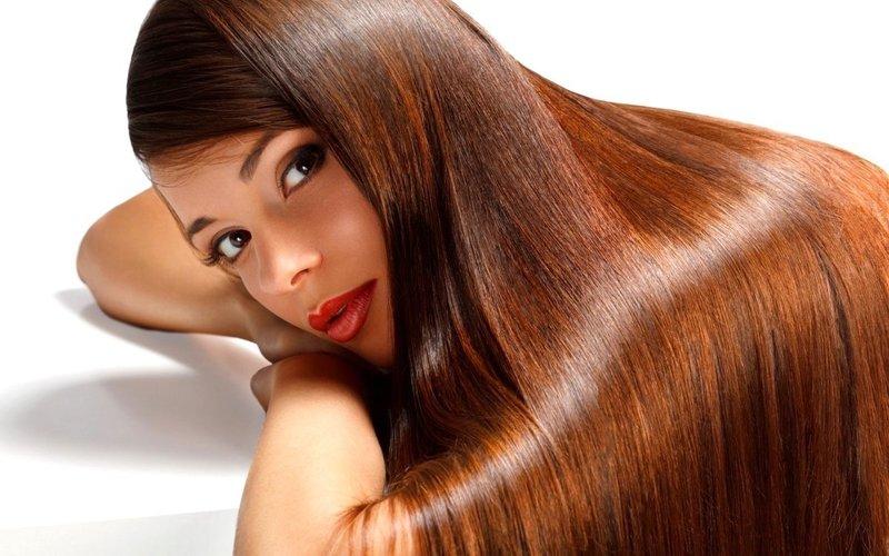 заговор волосы