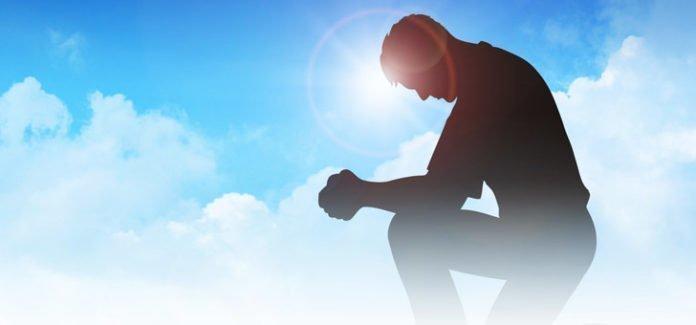Заговор молитва от рожи на теле