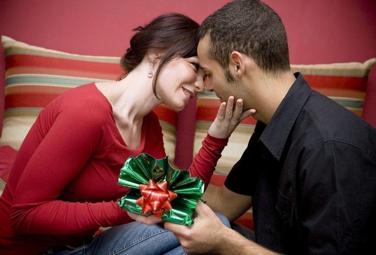 Заговор на любовь мужа к жене