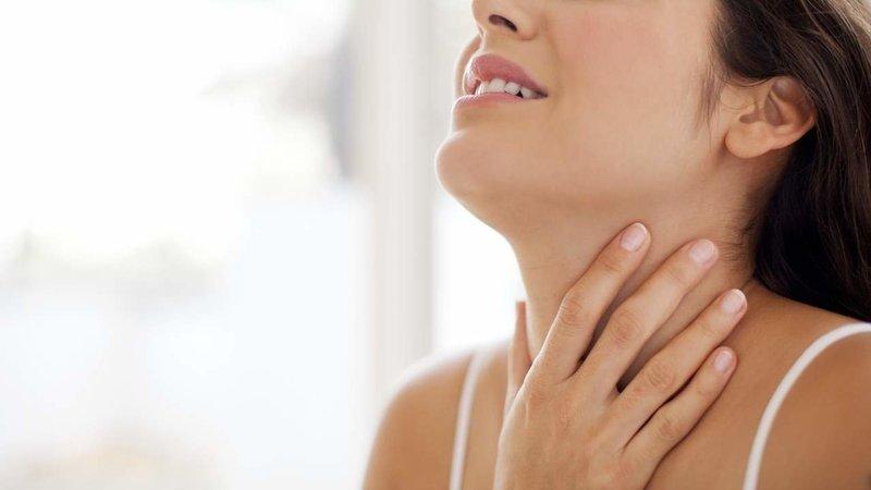 последствия заговора на щитовидную железу