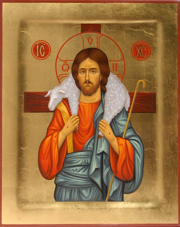 Молитва Богу и Святым от тёмных сил