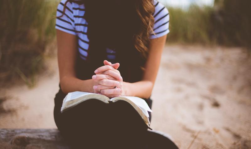 Молиться всем святым на начало нового дела
