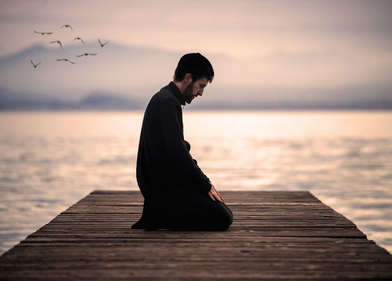 Мусульманские молитвы для исполнения задуманного