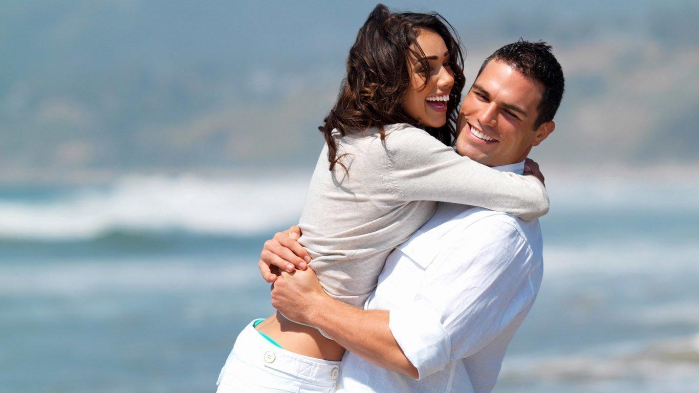Последствия заклинания на возвращение мужа