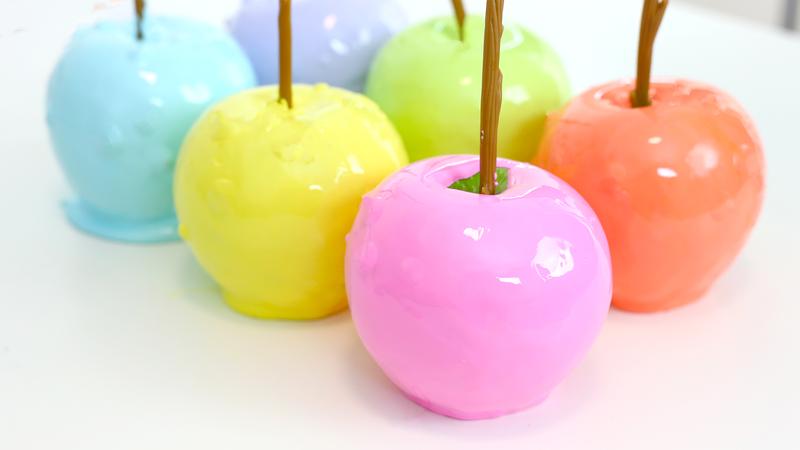Яблочный Спас православный праздник