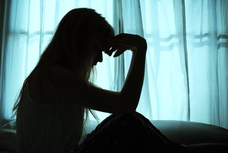 Защитная молитва от измены