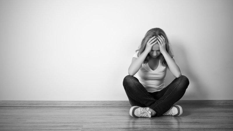 Как молиться несчастному влюбленному