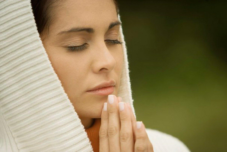 Плавило чтения молитвы о примирении враждующих