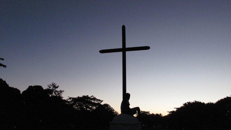 Варианты молитвы Иисусу