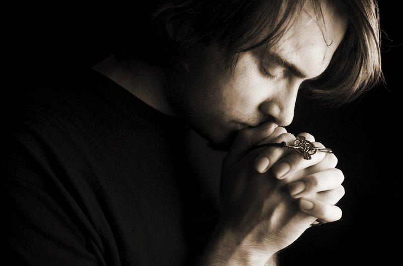 Безотказные молитвы на начало дела