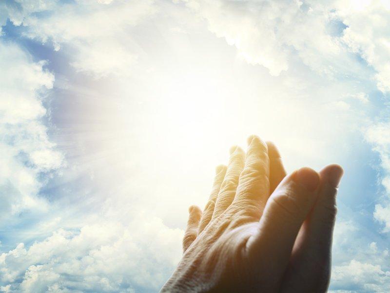 Краткие молитвы Серафима Саровского