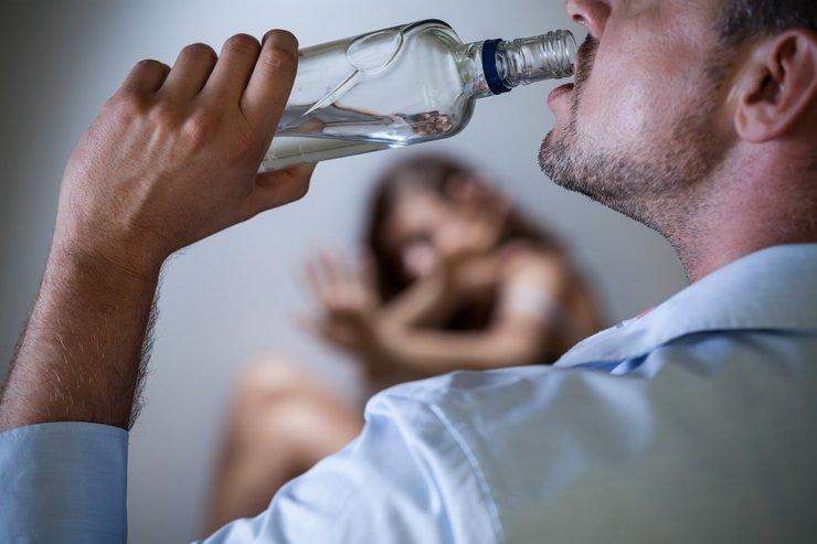 """Молитва от пьянства иконе """"Неупиваемая чаша"""""""