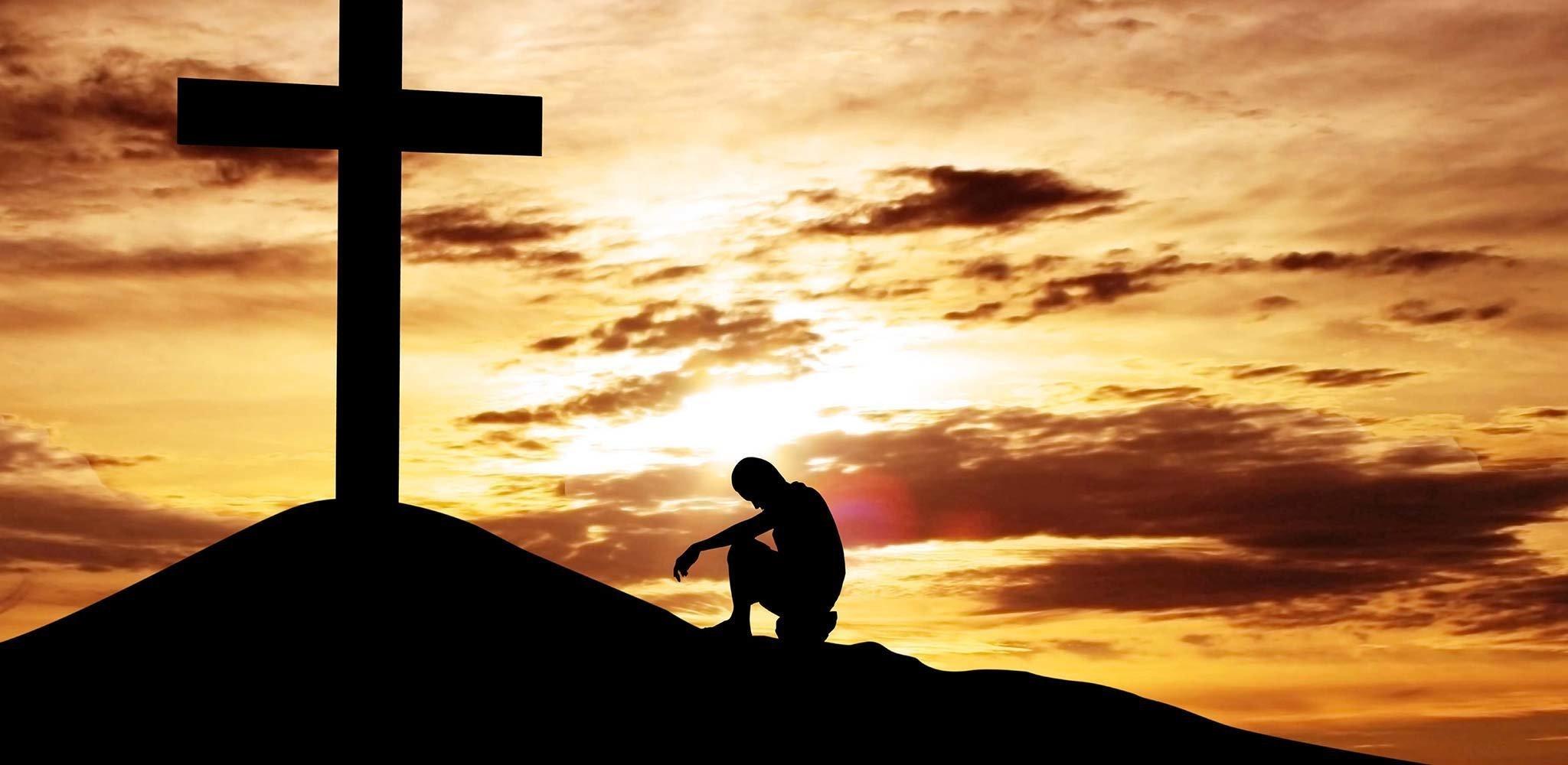 Очищение кармы молитвами и избавление от проклятия рода