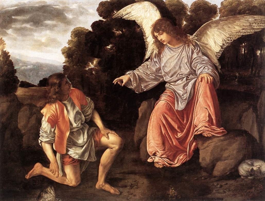 Молитвы архангелам на каждый день недели тексты как правильно читать
