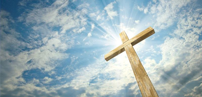 Прошение о муже у Бога