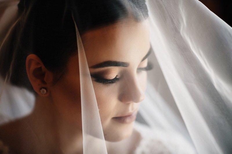 Смоки айс на свадьбу для мулаток