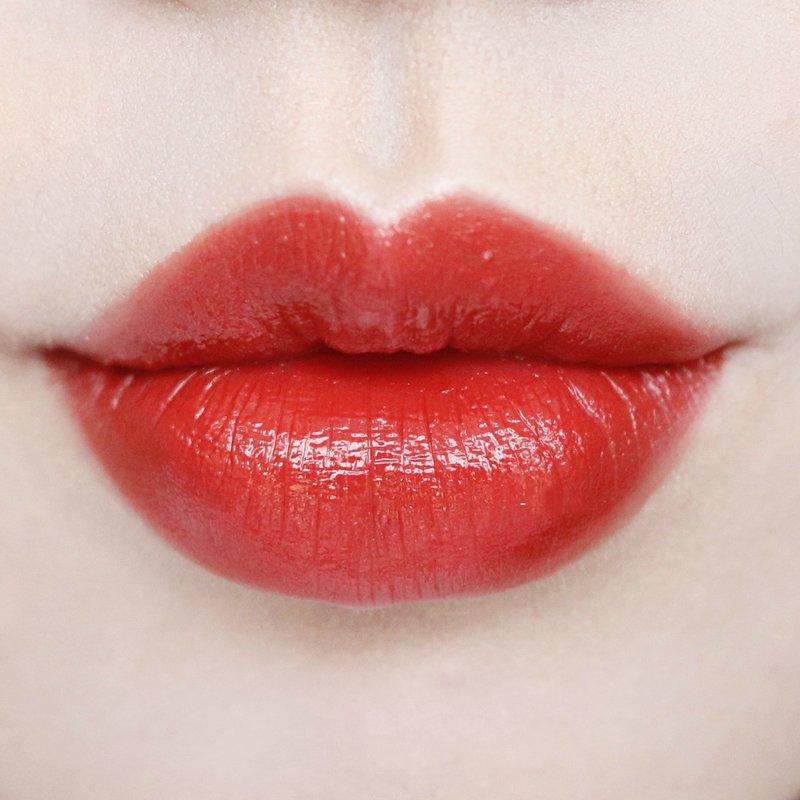 Правила нанесения губной помады