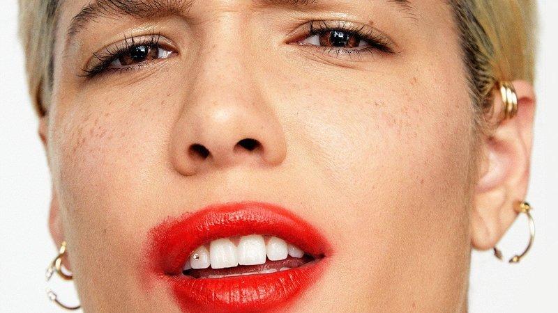 Главные ошибки дневного макияжа
