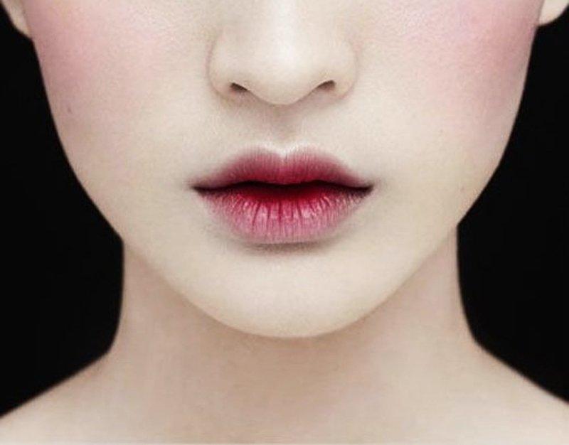 Этапы нанесения макияжа для фотосессии