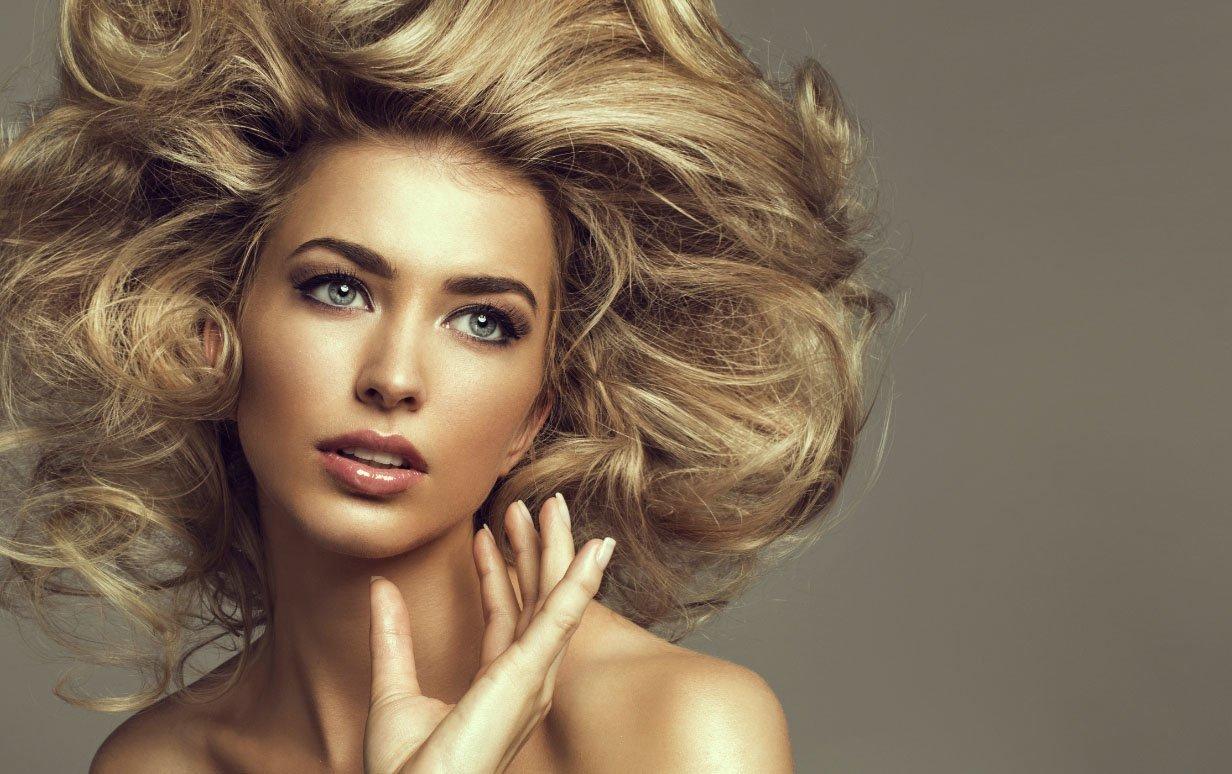 Маски для волос в домашних условиях для роста и густоты волос: самые лучшие и эффективные рецепты