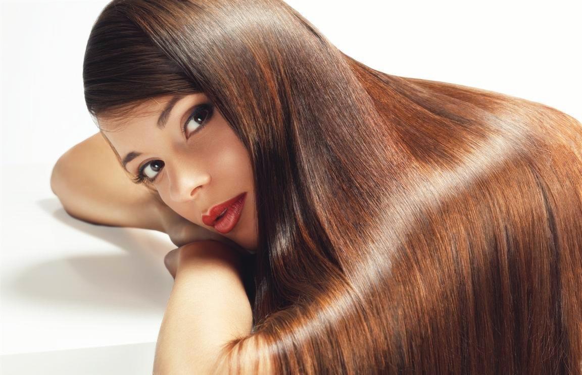 Маски для поврежденных волос - восстанавливающие питательные маски для сухих поврежденных волос