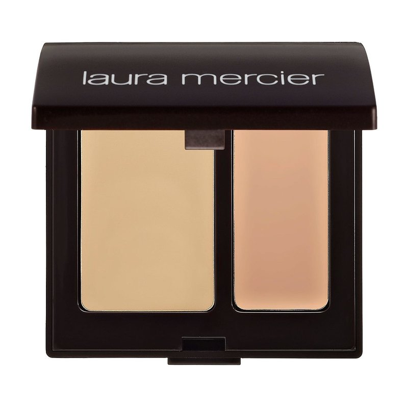 Консилер Laura Mercier Secret Camouflage