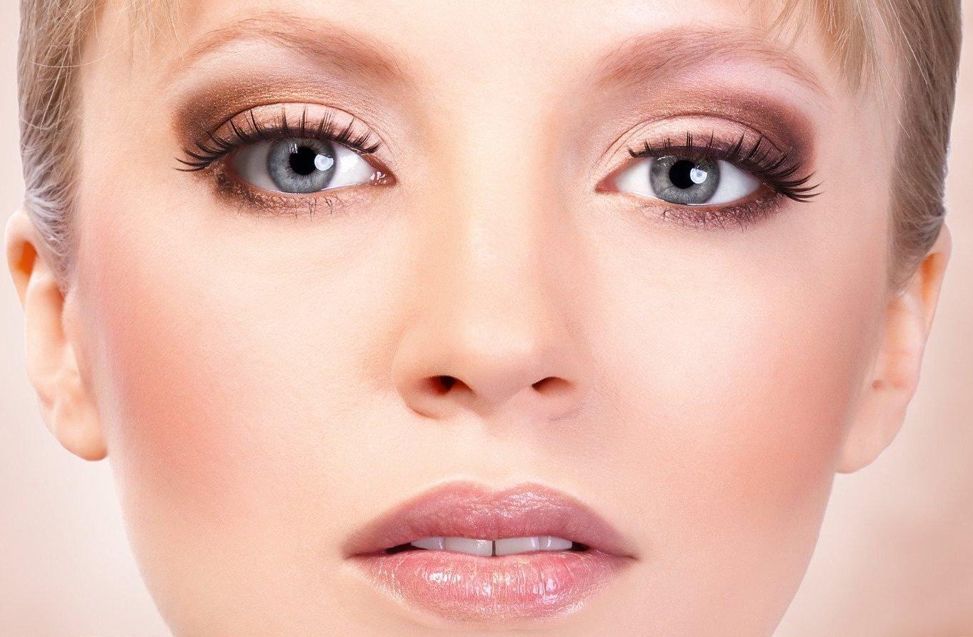 zdrtyry-e1544018080307 Правила макияжа для серых глаз