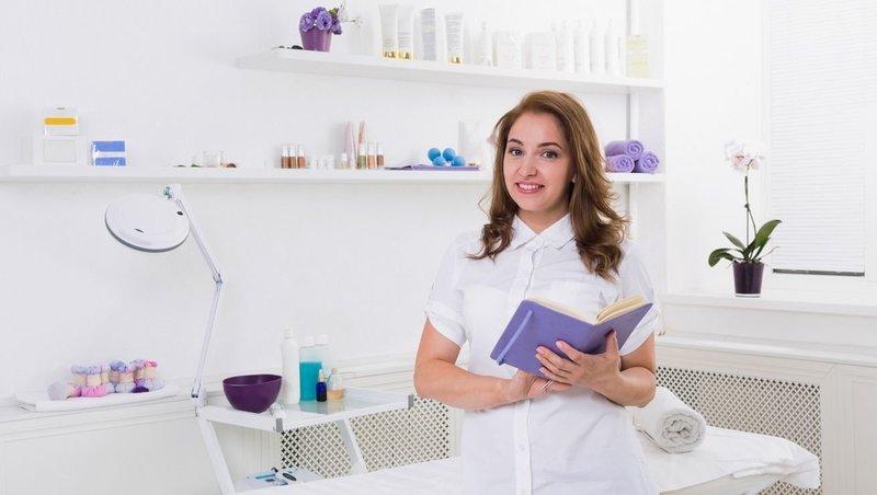 Ультраформер лифтинг: отзывы врачей и косметологов