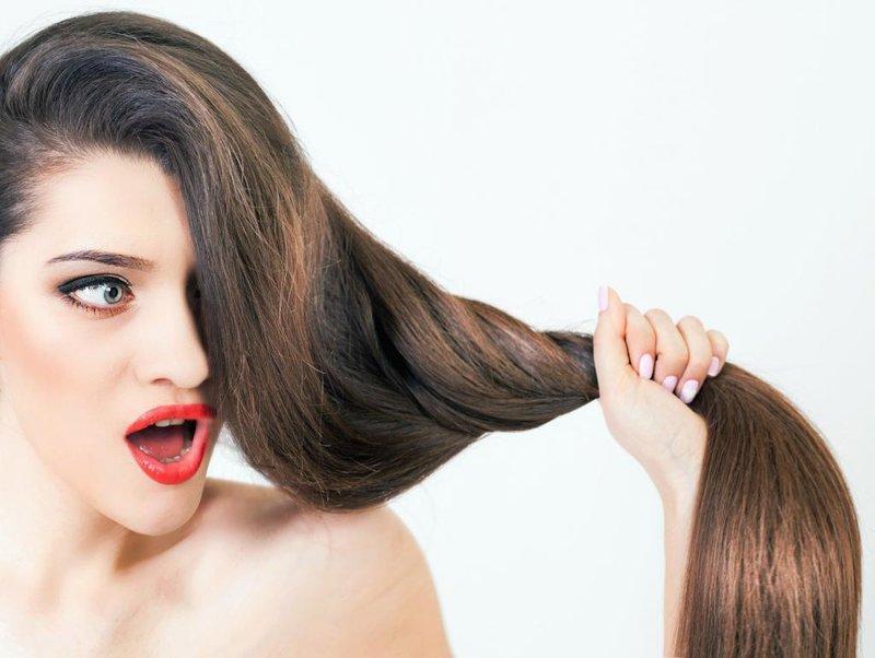 Маски для быстрого роста волос