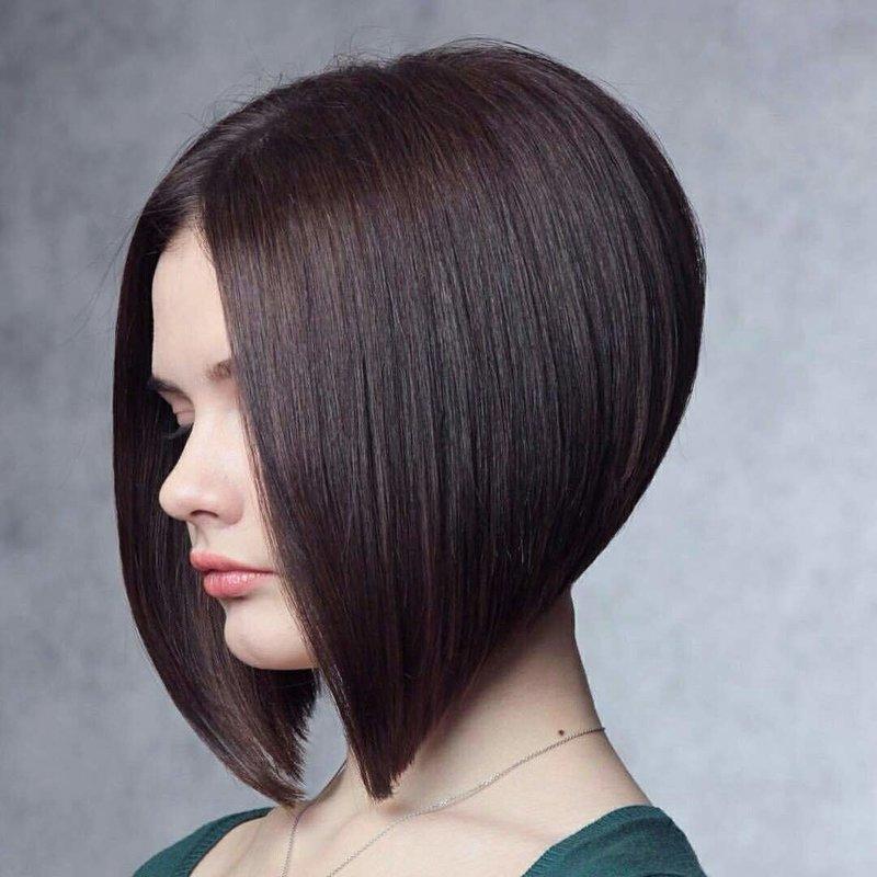 Стрижка: в какой день стоит идти к парикмахеру новые фото