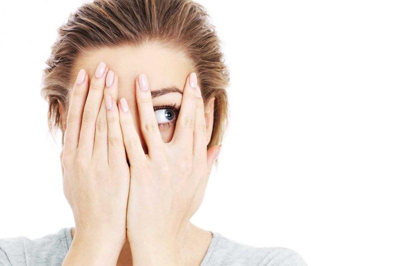 Побочные эффекты после чистки лица
