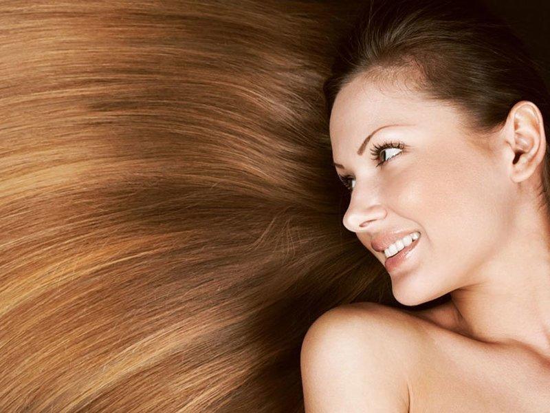 Маски из хлеба для укрепления волос